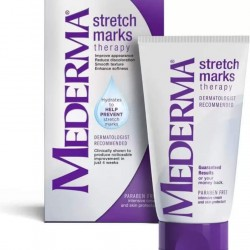 MEDERMA STRETCH MARKS