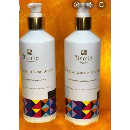 BISMID WHITENING FIRMING LOTION