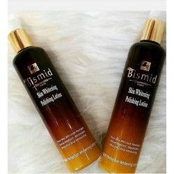 BISMID POLISHING LOTION