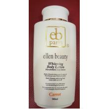 ELLEN BEAUTY LOTION