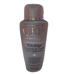 QEI+ PRIVILEGE LOTION