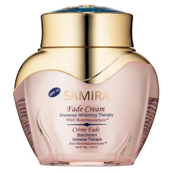 Samira face cream