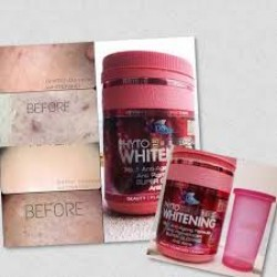PHYTO WHITENING BOOSTER