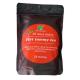 28 DAYS FLAT TUMMY TEA