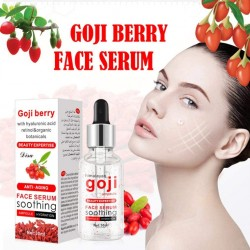 GOJIBERRY FACIAL SERUM