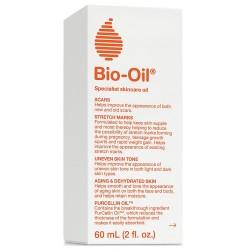 ORIGINAL BIO OIL