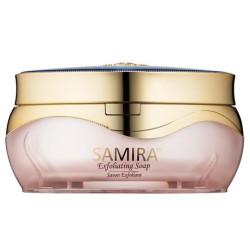 SAMIRA SOAP