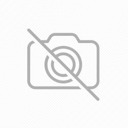 LACHEL VITAMIN C CAPSULES